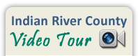 Indian River County Video Tour