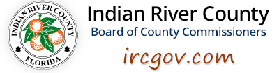 Indian River County Intergenerational Building
